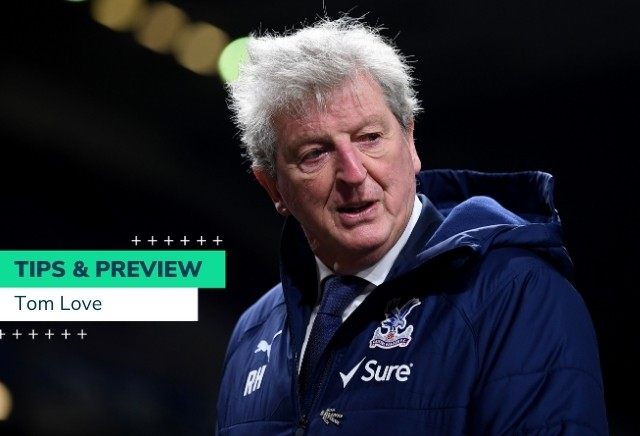 Crystal Palace vs Newcastle Prediction, Statistics, Preview & Betting Tips