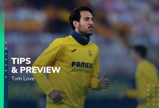 Arsenal vs Villarreal Prediction, Statistics, Preview & Betting Tips