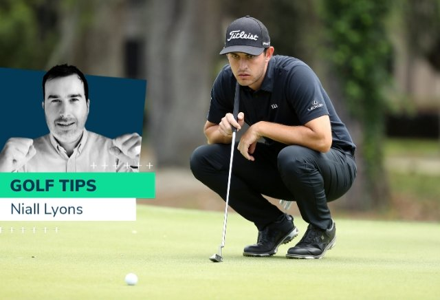 The Players Championship Tips & Betting Preview