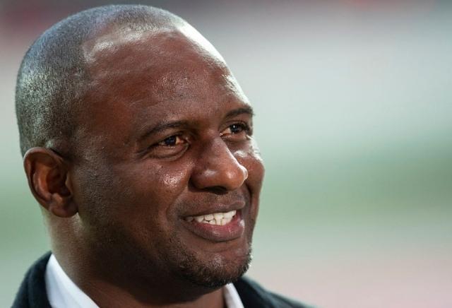 Crystal Palace transfer news: Ademola Lookman is on Crystal Palace's radar