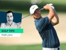 AT&T Pebble Beach Pro-Am Tips & Preview: Course Guide, Tee Times & TV