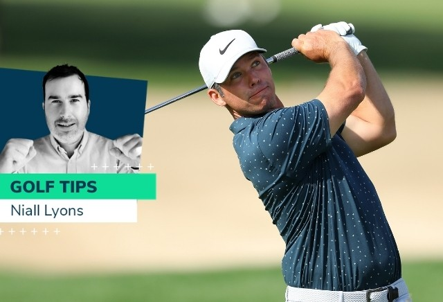 Us pga tour betting tips spunj csgo betting