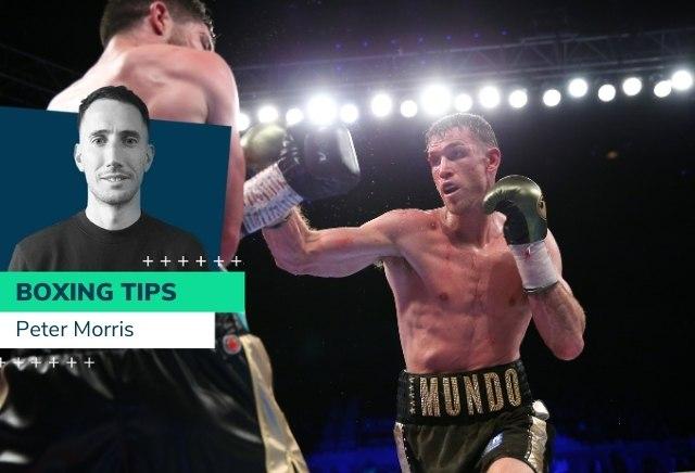 Canelo Alvarez vs Callum Smith Tips: Betting Preview & Prediction