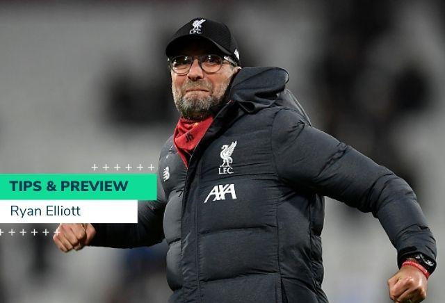 Premier League 2020/21 Table Prediction & Betting Tips