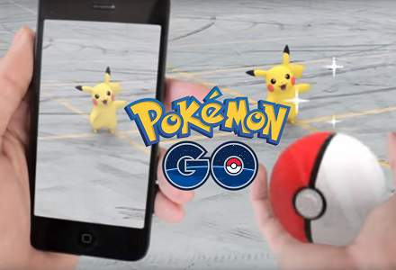 Is Birmingham set to be the first city to ban Pokémon Go?