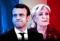 French Election: The 6/1 about Macron is gone, so what now?