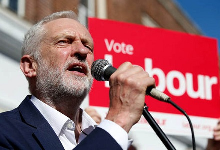 General Election Betting Tips & Preview