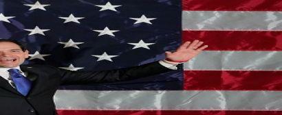 US Election: Rubio can win Republican race