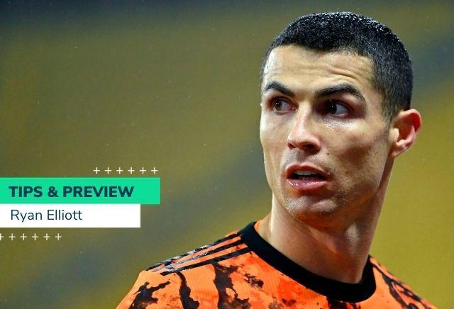 Porto vs Juventus Prediction, Statistics, Preview & Betting Tips