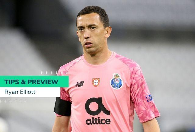 Porto vs Manchester City Prediction, Statistics, Preview & Betting Tips