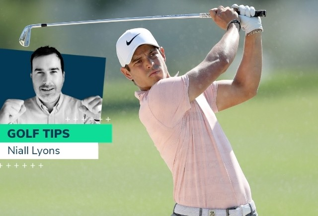 Portugal Masters Tips & Betting Preview