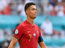 Portugal vs France Free Bets & Betting Offers