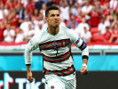 Portugal vs Germany Free Bets & Betting Offers