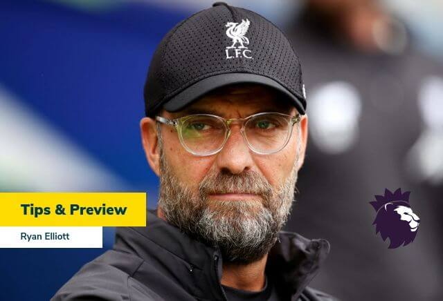 Premier League 2019/20 Betting Tips & Predictions