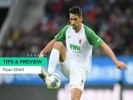 Augsburg vs Paderborn Tips, Preview & Prediction