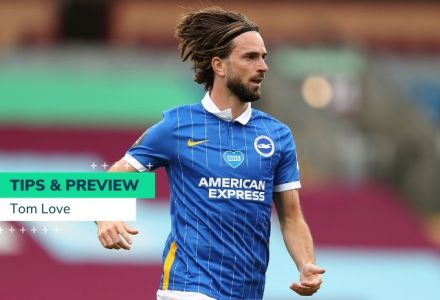 Football Tips: Brighton vs Man Utd Prediction & Betting Preview