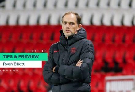 PSG vs Man Utd Prediction, Statistics, Preview & Betting Tips