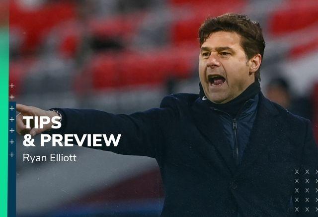 PSG vs Bayern Prediction, Statistics, Preview & Betting Tips