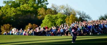 Wyndham Championship Betting Tips & Preview