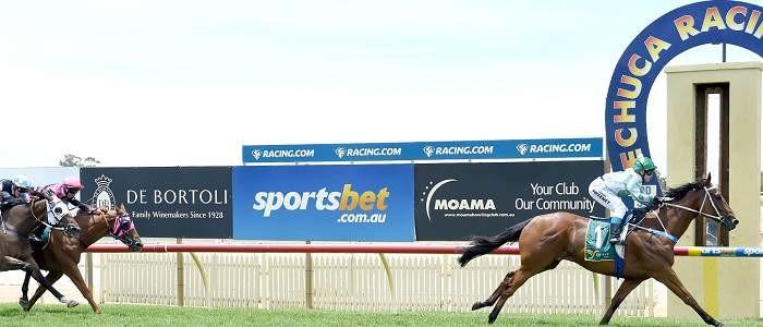 Best Bets Australia Racing News - image 2