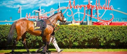 R gambling tips jackpot party casino bonus slots
