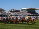 Saturday Grand National ITV Tips & Preview