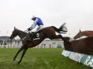 Kemboy slashed from 33/1 to 8/1 to win 2020 Cheltenham Gold Cup