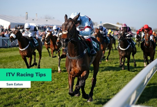 Cleeve hurdle oddschecker betting northcoast sports betting