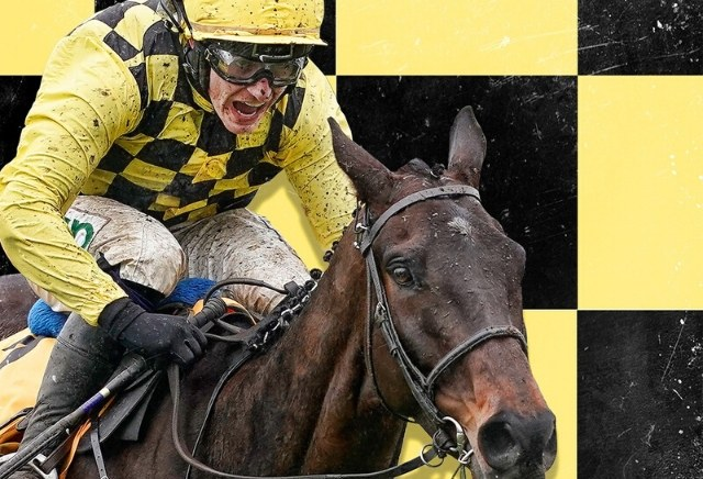 The best bookmaker offers for day four of the Cheltenham Festival
