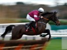 Cheltenham Day One Ante-Post Tips & Betting Preview
