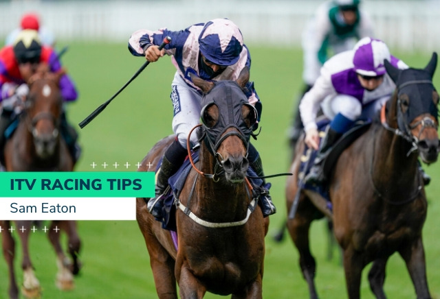 Royal Ascot Wednesday ITV Racing Tips