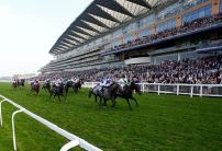 Royal Ascot Day Four Channel 4 Racing Preview