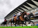 QIPCO Champions Day Tips & Betting Preview