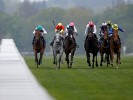 Royal Ascot Day Two ITV Racing Tips & Betting Preview