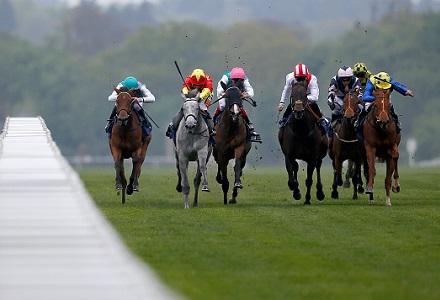 Gambling grannys horse racing tips jeu de casino