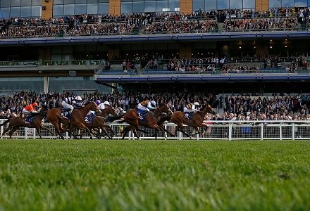 Royal Ascot Day One ITV Racing Tips & Betting Preview