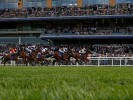 Royal Ascot Wednesday ITV Racing Tips & Preview