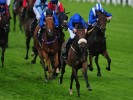 Royal Ascot ITV Racing Tips & Preview