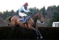 Ballyoptic new favourite for National Hunt Chase at Cheltenham