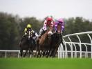 UK Horse Racing Tips: Bangor