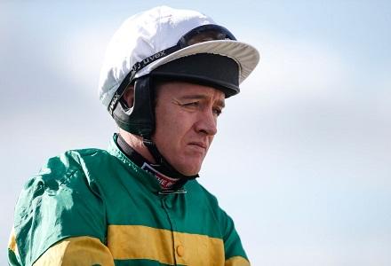 Espoir D'allen cut for Triumph following impressive Irish debut