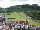UK Horse Racing Tips: Bellewstown