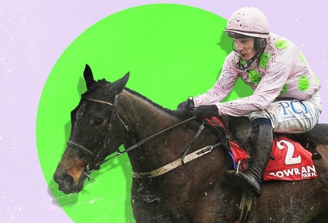 Cheltenham Festival 2020: Punters pile in on ante-post markets and are staking 40% more than last year