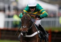 Buveur Dair backed for Champion Hurdle Glory after Fighting Fifth win