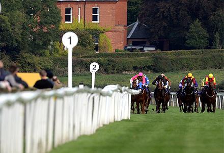 UK Horse Racing Tips: Beverley