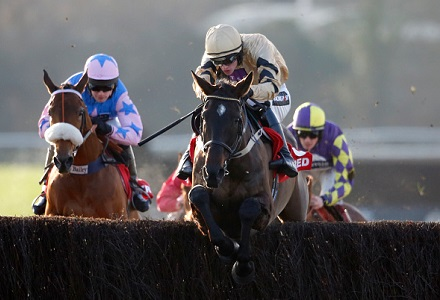 UK Horse Racing Tips: Bangor