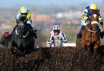 UK Horse Racing Tips: Brighton