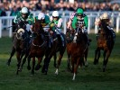 Betting suggests Kim Muir Handicap Chase set to be dropped from Cheltenham Festival 2021
