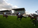 UK Horse Racing Tips: Cheltenham