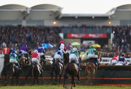 Cheltenham Notebook: Thursday's runners